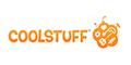 CoolStuff - originelle Geschenke und coole Technik-Gadgets